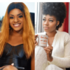 BBNaija! Jackye Calls Khafi a Snake Says They Can Never Be Friends