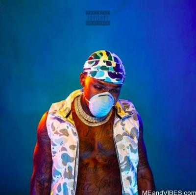 Dababy Ft. Quavo – Pick Up