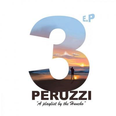 EP: Peruzzi – 3 The EP Full ALBUM