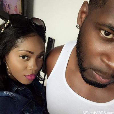 """""""I Was Skeptical About Tiwa Savage At First"""" – Tee Billz Recounts"""