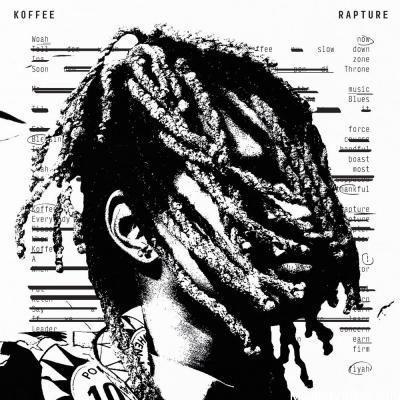Koffee – Rapture