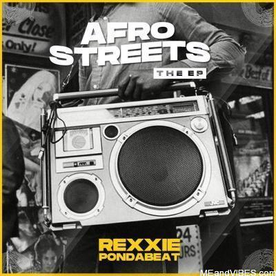 Rexxie - Mofoti ft. Naira Marley