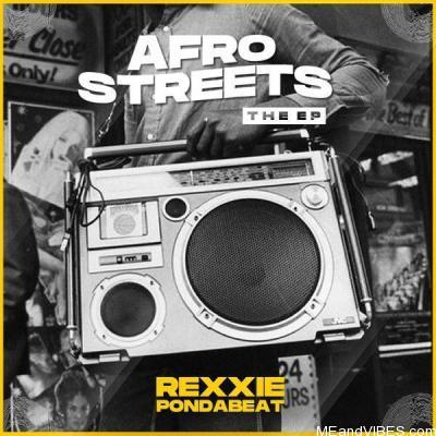 Rexxie – Opor ft. Zlatan