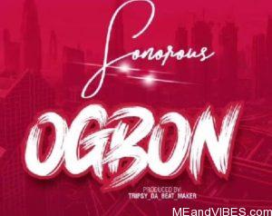 Sonorous – Ogbon