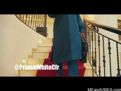 """VIDEO: Billionaire Prince White - Second Niger bridge contract should be awarded to me"""""""