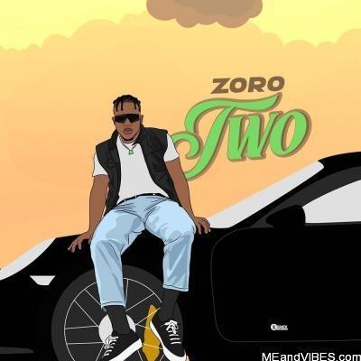 Zoro – Two