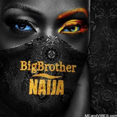 Big Brother Naija 2020 Season 5 (BB Naija S5)