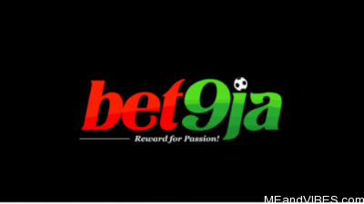 Bet9ja Tuesday 26th May 2020 Sure Winning/Booking Code For Today