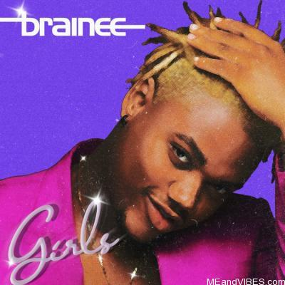 Brainee – Girls