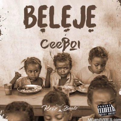 Ceeboi – Beleje