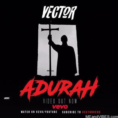 Vector – Adurah