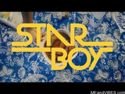 VIDEO: Terri – Ojoro
