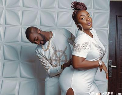 """MC Fish Go Still Marry Me, For My Next World"" – Anita Joseph Tells Admirer"