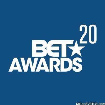 BET Awards 2020 Full List of Winners
