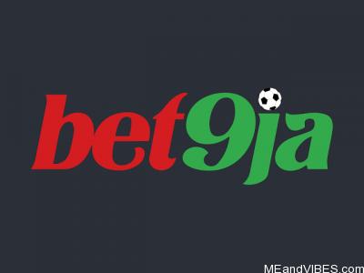Bet9ja Sure Winning Code For Today Sunday June 21st 2020