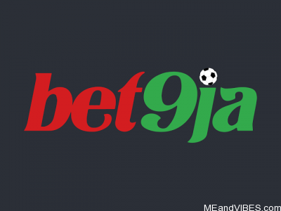Bet9ja Sure Winning Code For Today Sunday June 21st 2020