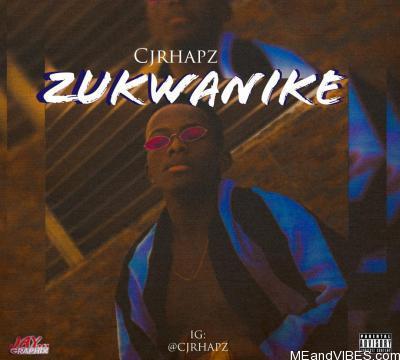 Cjrhapz - Zukwanike
