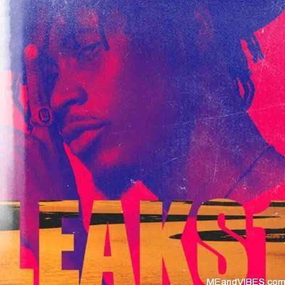 EL - Leaks 1 EP (Full Album) - Birthday EP
