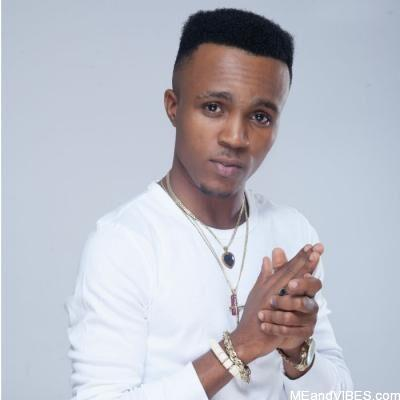 Hacker Auctions Singer, Humble Smith's Instagram Account For N180k (Photo)