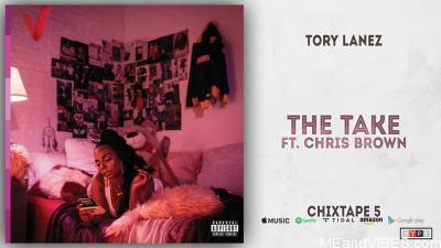 I Wanna Put You In 7 Positions For 70 Minutes You Get It Bae By Tory Lanez Ft. Chris Brown