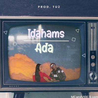 Idahams – Ada