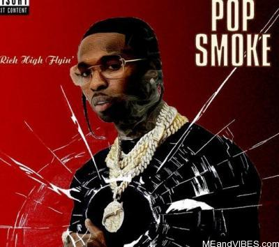 Pop Smoke ft. Jay Gwuapo – Cappin