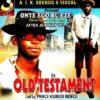 Prince Ndubuisi Ibemesi - Old Testament (Mmadu Aga Alu Nwanne Ya Medley)