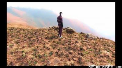 VIDEO: J. Martins – Bless Me