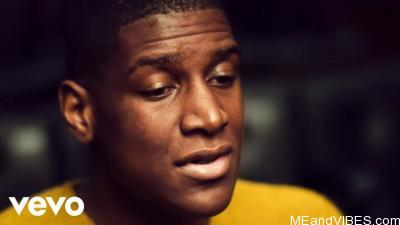 VIDEO: Labrinth – Jealous