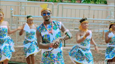 Video: Onyeoma Sam Nwammadu – Onyeolili
