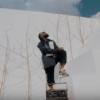 (Video) Timaya – Born to Win