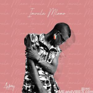 Aubrey Qwana ft Emtee – Ngakwenzani