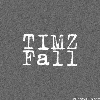 Bad Boy Timz - Fall