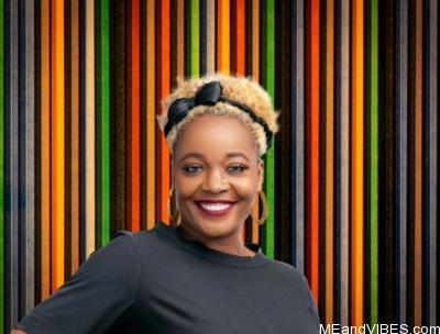 #BBNaija : Lucy wins the Head of House,picks Prince as deputy.. all other housemates are up for possible eviction.