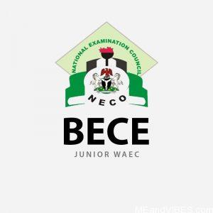 100% Verified 2020 Junior Waec/ Bece Expo (Runs) Questions And Answers To All Subjects