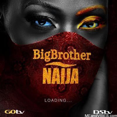 Big Brother Naija (BBNaija) 2020 Housemates (Season 5) Names, Pictures, Age & Profile