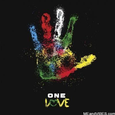 Cedella Marley, Skip Marley, Stephen Marley, Patoranking and others. – One Love (Remake)