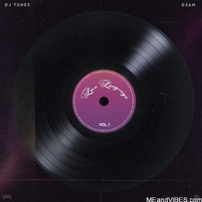 DJ Tunez & D3AN – Lullaby ft. Onosz