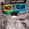 EP: Bella Shmurda – High Tension