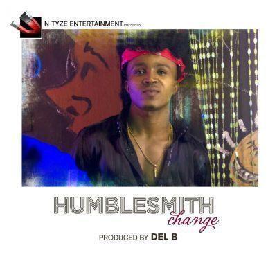 Humblesmith – Change