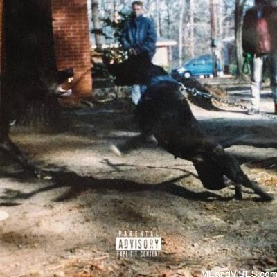J. Cole – The Climb Back
