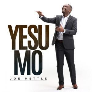 Joe Mettle – Yesu Mo (Thank You Jesus)