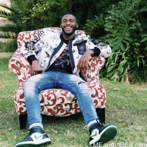 Kelvin Momo ft Luu Nineleven, Stoks & DaliWonga – Loving You All Night