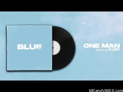 KiDi – One Man ft. Adina