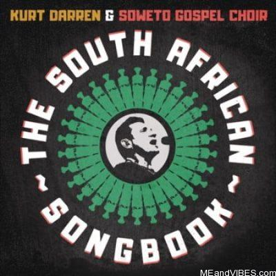 Kurt Darren ft Soweto Gospel Choir – Vulindlela
