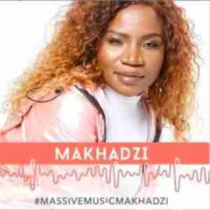 Makhadzi – Nofura Ft. Dj Call Me