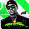 DJ PlentySongz – Best Of Kizz Daniel (Most Wanted Mix)