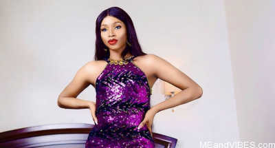Nigerians mock cross dresser, Jay Boogie for lying about being a #BBNaija2020 housemate