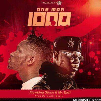 Oluwapopular ft Davolee – One Day