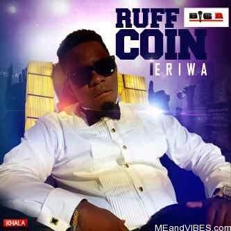 Ruffcoin - Eriwa (Part 1)